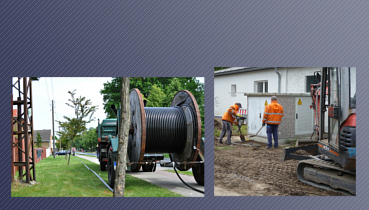 Elektroanlagen bis 30 kV